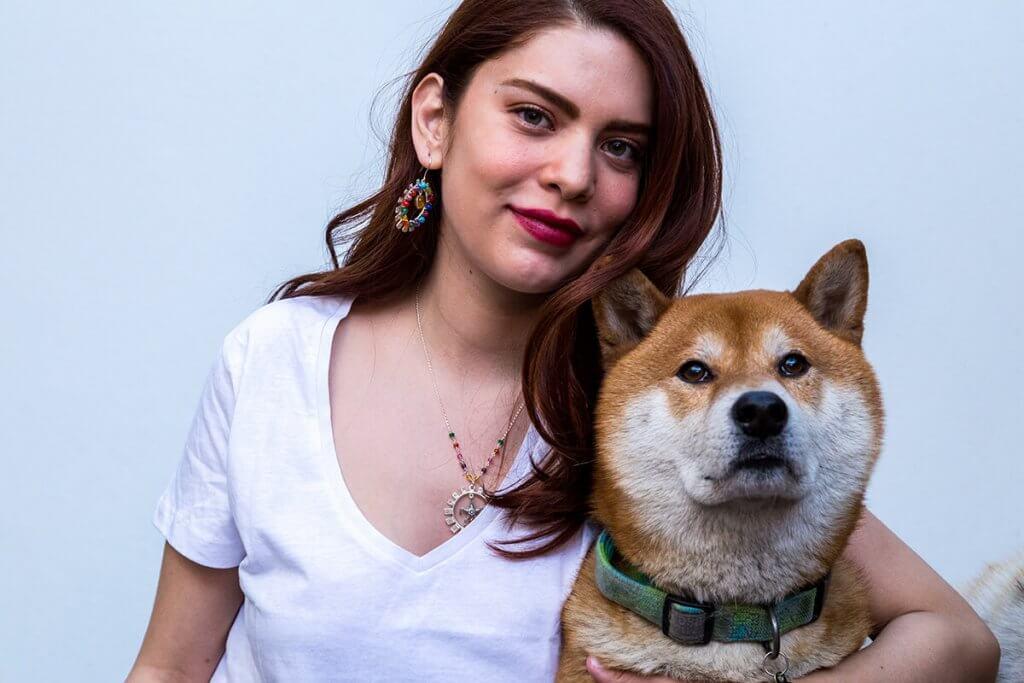 joyas mexicanas gabriela sanchez amante de animales