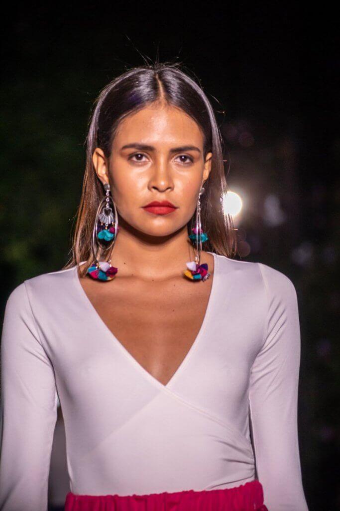 joyas mexicanas gabriela sanchez pasarela querido mexico gabriela sanchez 10