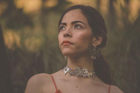 joyas mexicanas gabriela sanchez coleccion despertar 4