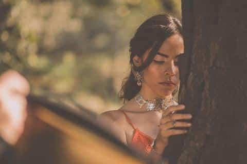 joyas mexicanas gabriela sanchez coleccion despertar 5