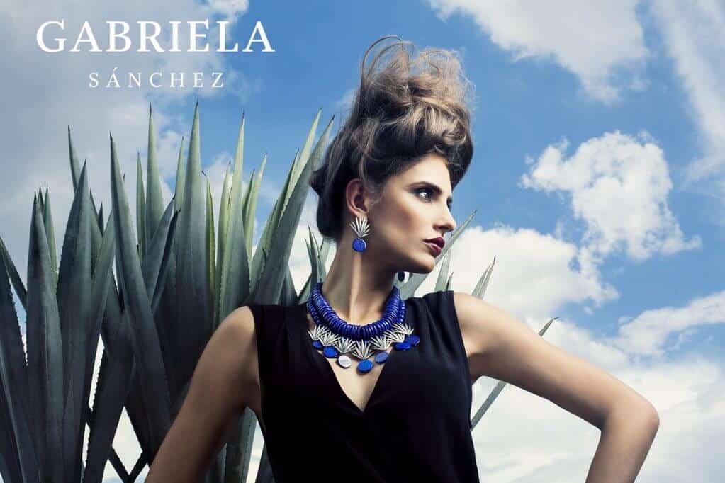 joyas mexicanas gabriela sanchez nueva identidad 1