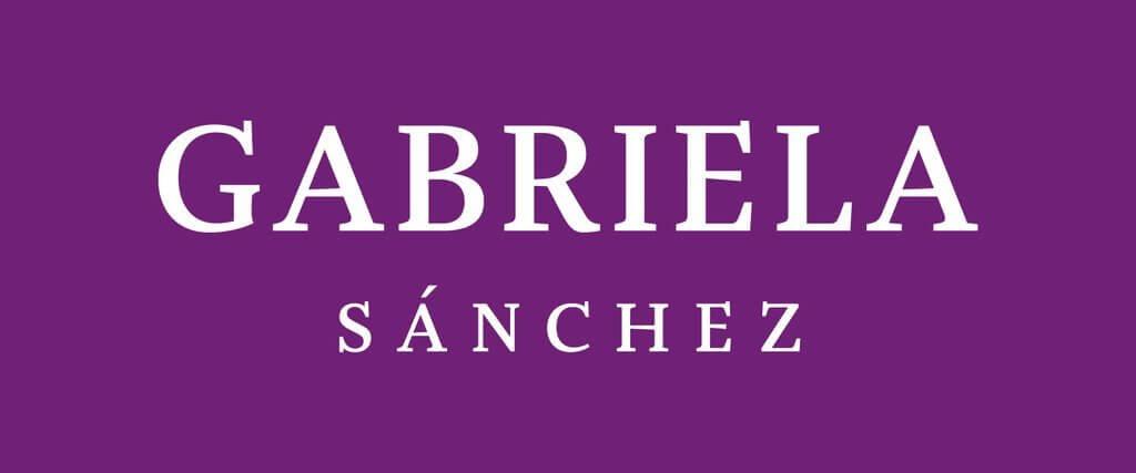 joyas mexicanas gabriela sanchez nueva identidad 10