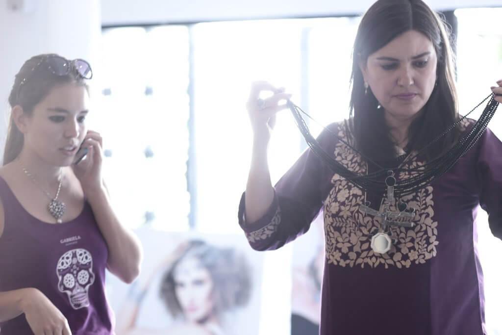 joyas mexicanas gabriela sanchez nueva identidad 11
