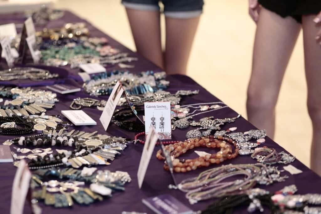 joyas mexicanas gabriela sanchez nueva identidad 12