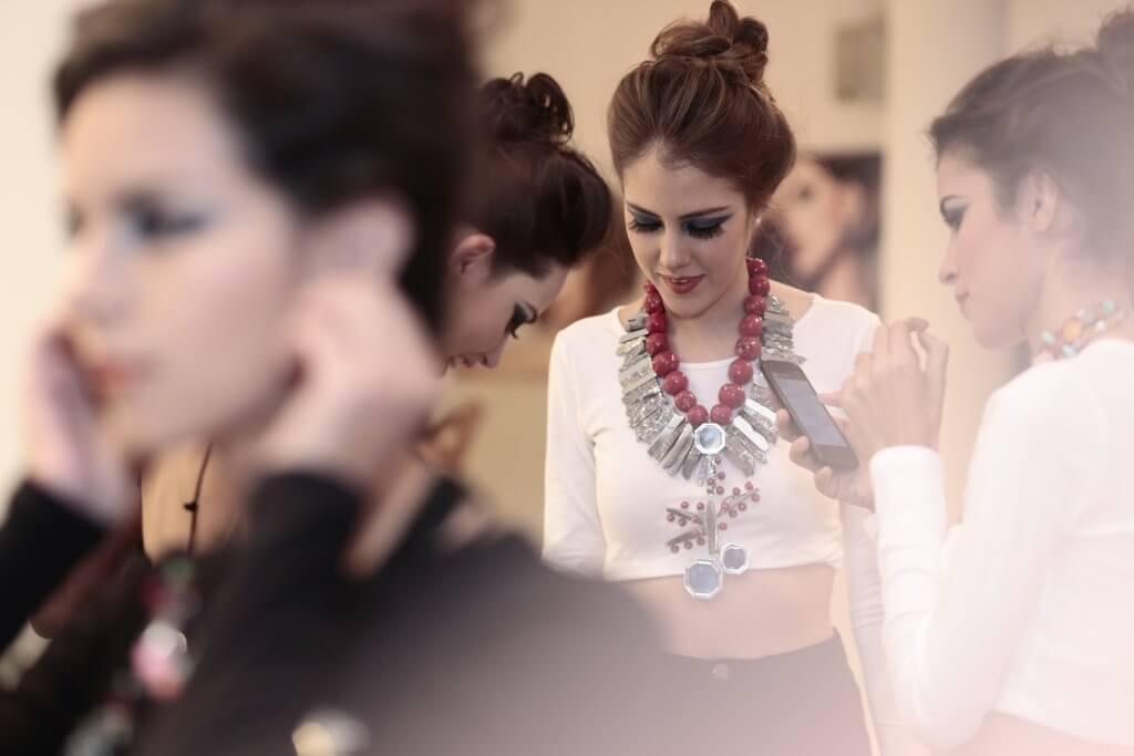 joyas mexicanas gabriela sanchez nueva identidad 13