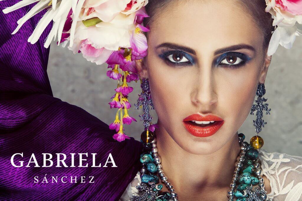 joyas mexicanas gabriela sanchez nueva identidad 5