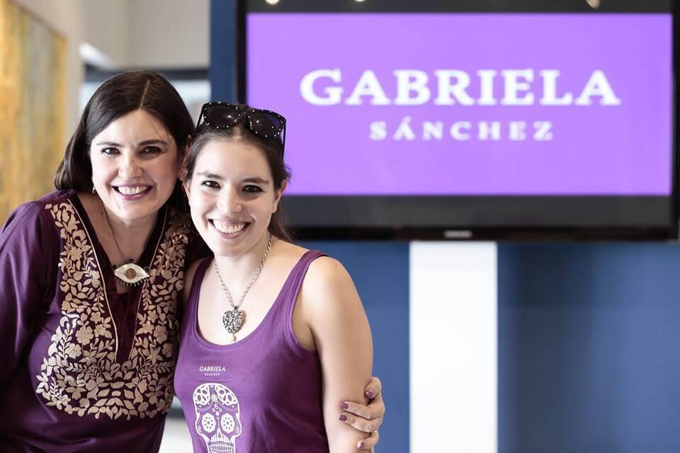 joyas mexicanas gabriela sanchez nueva identidad 6
