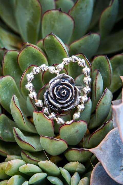 joyas mexicanas gabriela sanchez anillo guia de corazon con rosa anillo gabriela sanchez 4718511751223 1080x 1