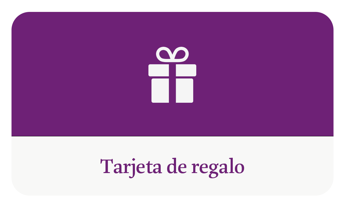 joyas mexicanas gabriela sanchez giftcard