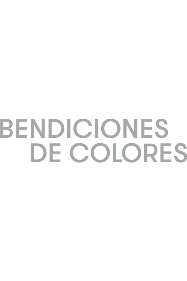 joyas mexicanas gabriela sanchez bendiciones bloque plata