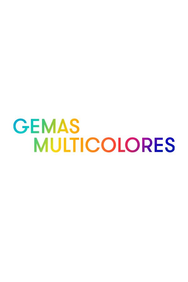 joyas mexicanas gabriela sanchez gemas multi