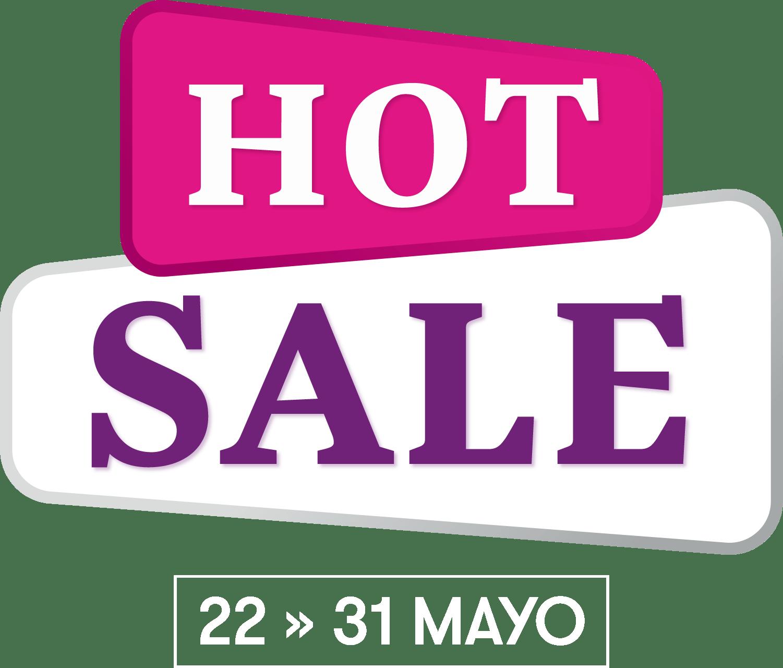 joyas mexicanas gabriela sanchez hot sale white